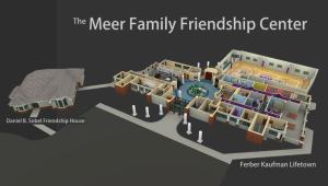 facility_main2