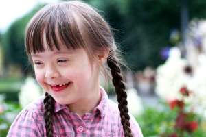 girl_with_down_syndrome_credit_denis_kuvaev_via_wwwshutterstockcom_cna_12_10_15
